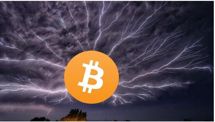 闪电网络可以做到像比特币一样安全吗