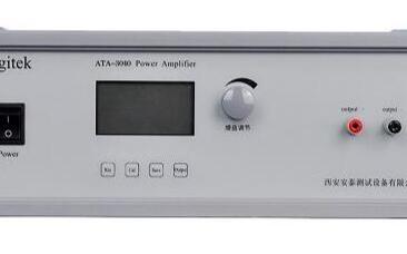通信領域中射頻功率放大器技術將越發重要