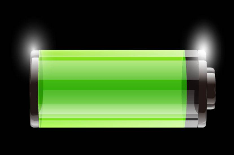 动力电池行业补贴开始退坡洗牌 集中度持续提升