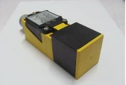 模擬傳感器和數字傳感器之間的區別是什么