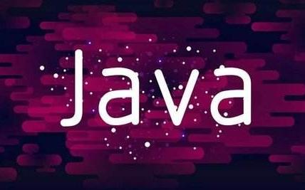 阿里巴巴的Java開發手冊免費下載