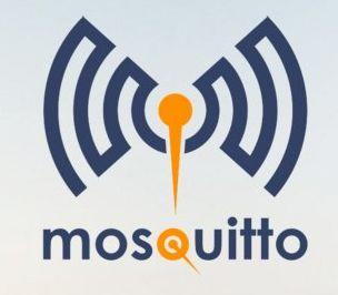 """如何通过使用MQTTSpy""""监听"""" MQTT主题来设置IoT MQTT Broker并验证其是否正常工作"""