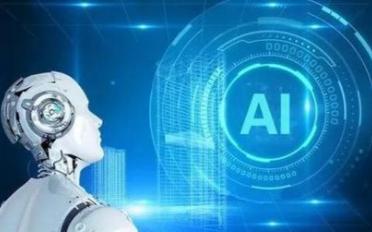 未来人工智能的发展趋势将如何