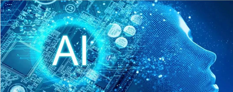 人工智能怎样开启制造业的新时代