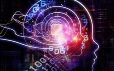 未来人工智能的发展能给游戏带来什么