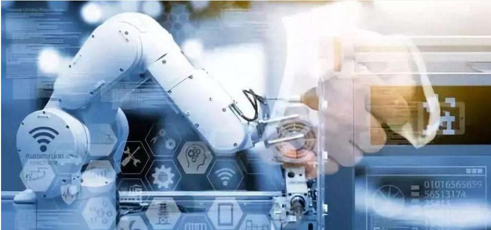 人工智能在制造业有什么作用