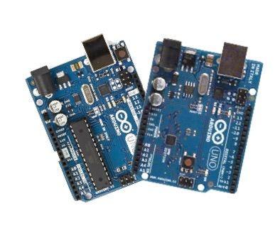Arduino Uno的购买指南