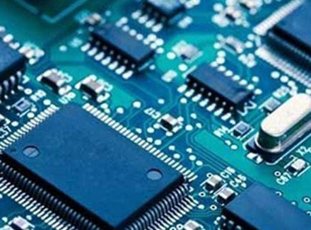 国产存储芯片迎来加速发展 首款闪存芯片正式量产