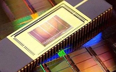长江存储宣布开始量产三维闪存芯片