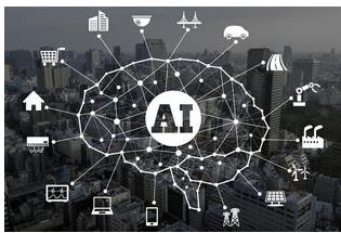 企业想要数字化转型面临什么问题