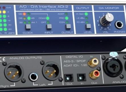 基准电压和参考电压的基本原理及特性分析