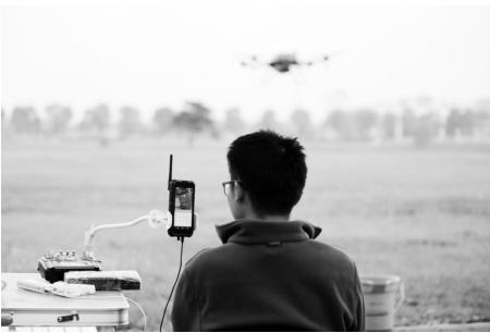 人工智能让哪些不可能的农业变成了可能