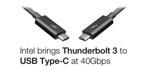 基于USB實現STK500 AVR ISP編程器