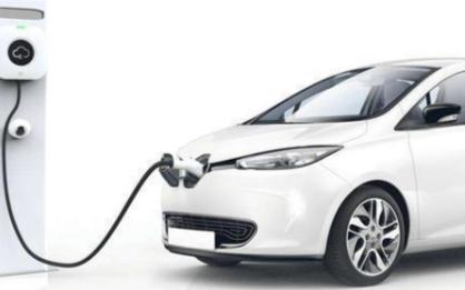 电动汽车标注的续航里程是真实的吗