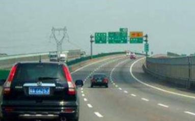 电动汽车高速行驶时需要注意些什么