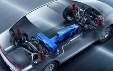 增程式电动汽车与纯电动汽车有什么不同