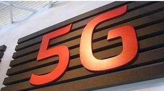 澳大利亚电信将与爱立信合作在墨尔本板球场部署5G...