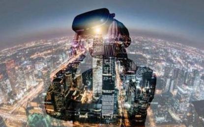 移动VR市场将在未来迎来快速增长