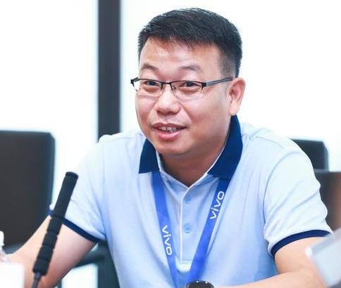 vivo副总裁胡柏山预测3年内中国5G网络覆盖将...