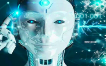 人工智能的發展將會使得生活更加多樣化