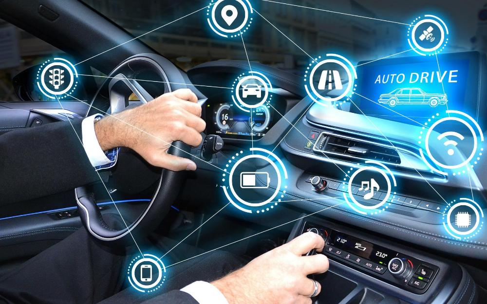 高新興擬購埃特斯51%股權 完善車聯網產品線
