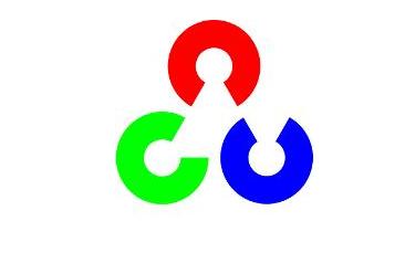 直方图均衡化的原理及OpenCV的算法和代码实现免费下载