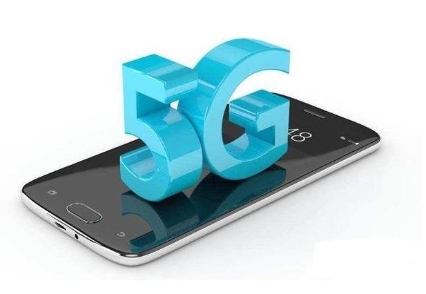 5G手机相继发布,关注优质5G标的