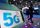 超出想象的5G多场景落地时,谈5G最先绕不开的必...
