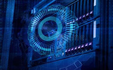 复旦大学成功研发出第三类新型存储技术