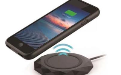 无线充电和有线充电会被淘汰的是谁