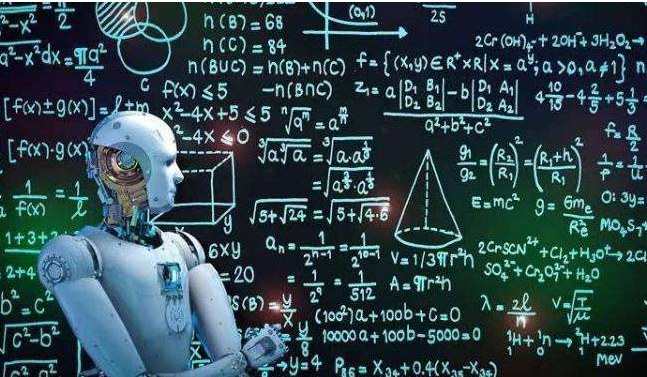 人工智能和大数据的背后隐藏着怎样的威胁