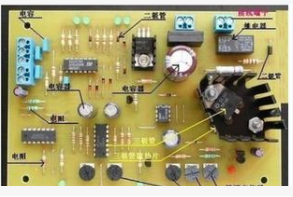 如何提高敏感器件的抗干扰性能