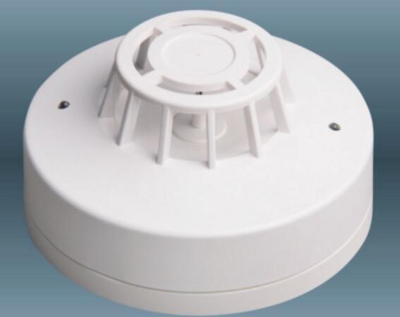 热探测器有哪些_热探测器的工作原理