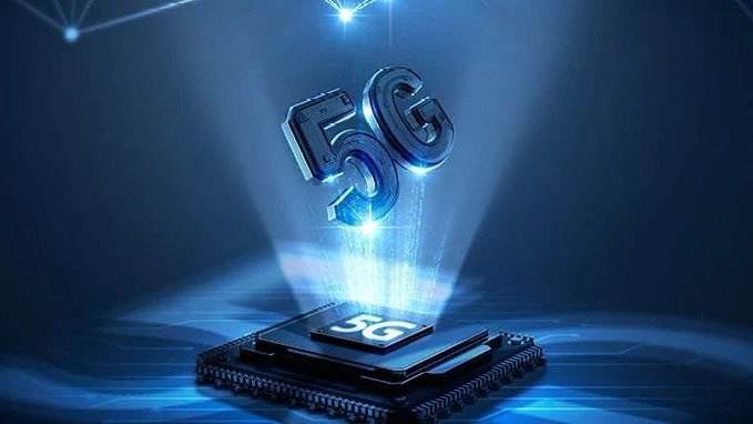 5G手机在本月密集亮相,真假5G究竟是怎么回事?