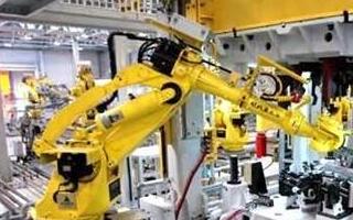 工业控制系统未来的发展趋势分析