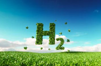 青島未來將打造成全國乃至全球氫能產業的典范