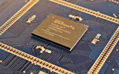 Xeon+FPGA的組合將帶來高內存的擴展能力