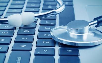 醫療數據如何對數據的價值進行高效輸出