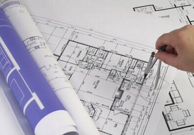 电气施工图的组成和特点_电气施工图阅读方法