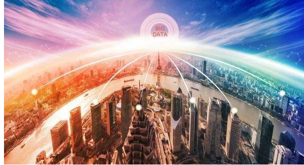 加大建筑业技术创新及研发投入,推进物联网等技术集...