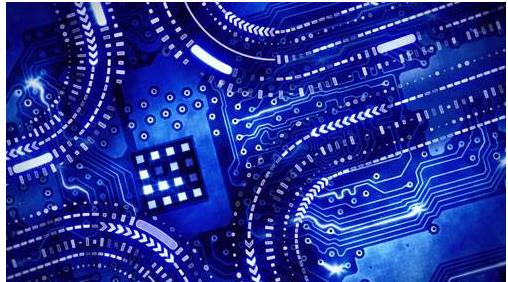 物聯網+人工智能:人類生產方式的終極革命