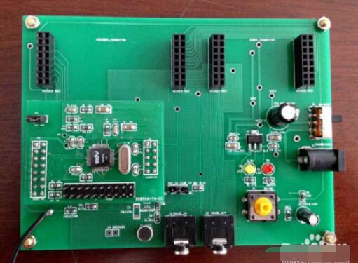 语音芯片选型_语音芯片如何使用