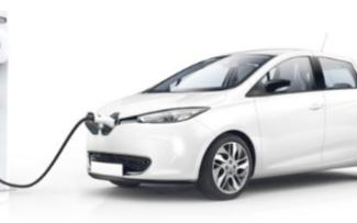 伊顿宣布与KPIT共同开发下一代电动汽车技术