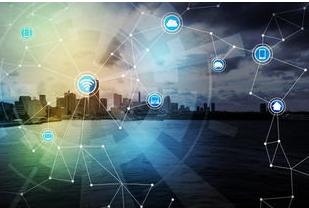 工業互聯網如何來保證制造業的高質量