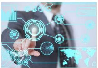 物联网技术在电源方面的应用是怎样的