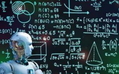 工业机器人常见的编程方法有哪些