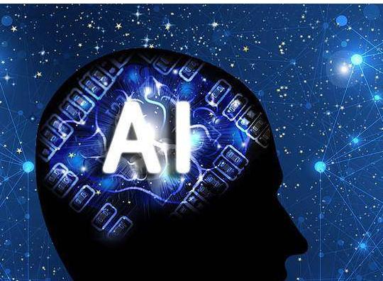 物联网和人工智能技术怎样改变物流行业版图