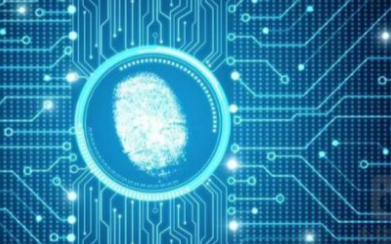 Synaptics將發布全新的觸控指紋傳感器