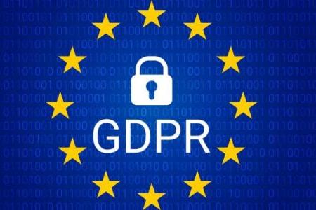 Microsoft将提升GDPR合规性云存储的安全性-奇享网