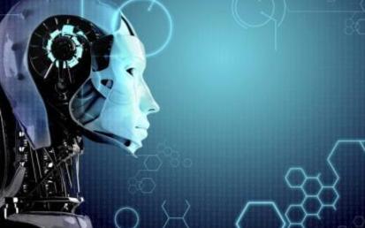 人工智能未来的发展与将面临的威胁